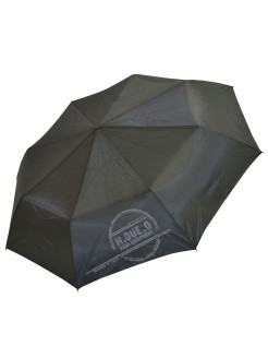 Umbrella H.DUE.O