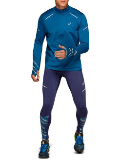 Тайтсы LITE-SHOW 2 WINTER TIGHT ASICS
