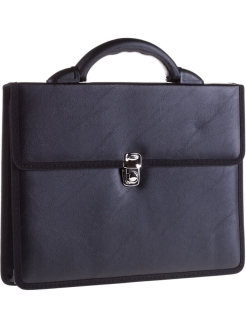 "Briefcase ""Siena"" Office space"