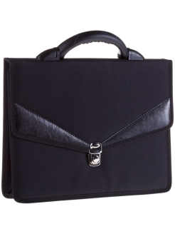 Folder bag Office space