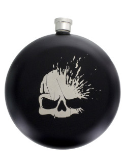 Фляжка Call of Duty Hipflask PP4074COD Paladone