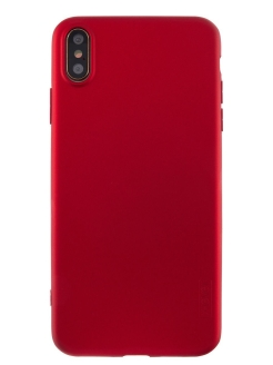 Case for phone, Apple iPhone Xs Max X-Level