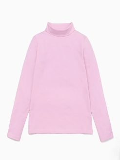 Turtleneck j-kids