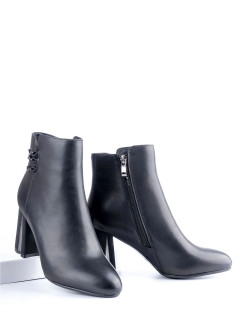 Ankle boots O`SHADE Elegance