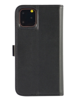 Чехол-книжка IPhone 11 Pro Max Honour series G-Case-Phone