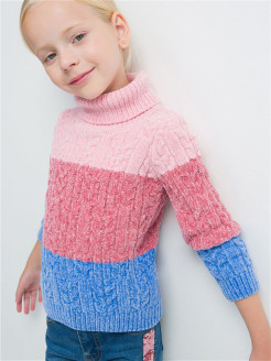Sweater ACOOLA