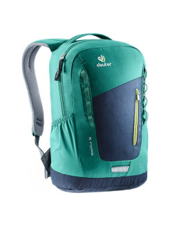 РЮКЗАК STEPOUT 16 Deuter