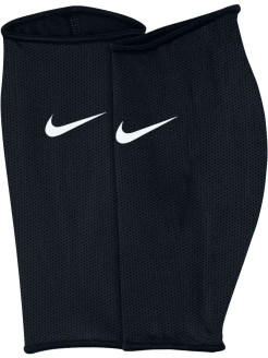 Держатели щитков NIKE GUARD LOCK ELITE SLEEVE Nike