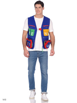 Vest United Colors of Benetton