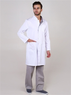 Medical gown PROLANA