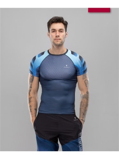 Sports t-shirt FIFTY