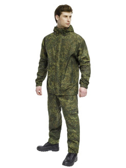 Hunting suit БТК