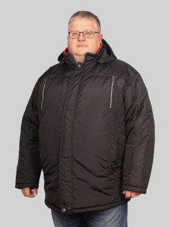 Jacket North HANSTER
