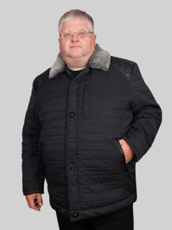 Jacket Rurik HANSTER