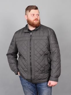 Jacket Bridge HANSTER