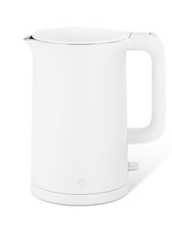 Mi Electric Kettle EU Xiaomi