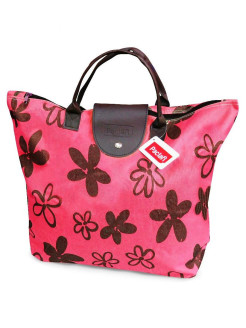 Shopping bag Paclan