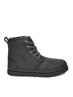 Угги Harkley Waterproof UGG