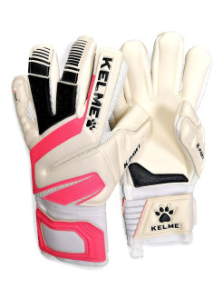 Вратарские перчатки Goalkeeper Gloves (top-competition) KELME