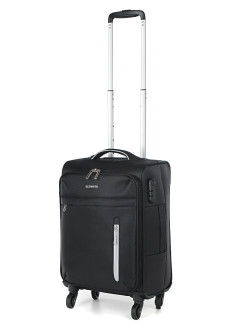 Suitcase / S-small (up to 60 cm) / Carry-on REDMOND.