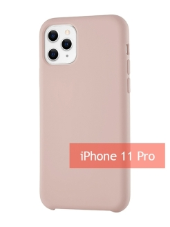 Чехол uBear Touch Case for iPhone 11 Pro Ubear