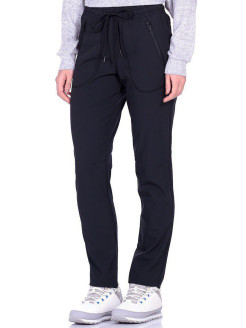 Trousers A-sport