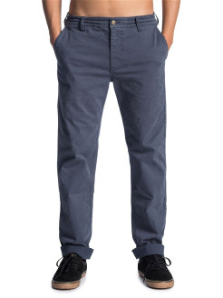 Брюки SEARCHERS PANT Rip Curl