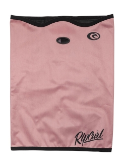 Snood Rip Curl