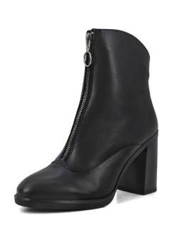Ankle boots MYM