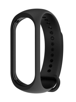 Strap for smart watches Xiaomi