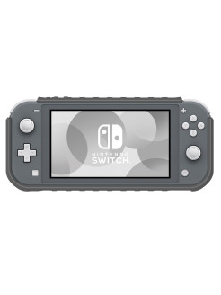 Nintendo Switch Hori Hybrid system armor protective case for Switch Lite (NS2-056U) Hori