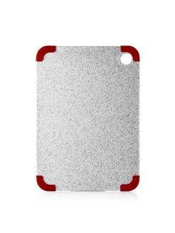 Cutting board Walmer