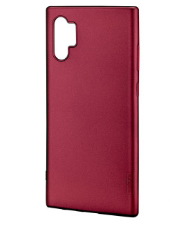 Guardian Series Case for Samsung Note 10 Plus X-Level