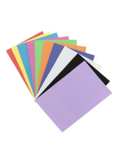 Colored paper Ukid MARKET