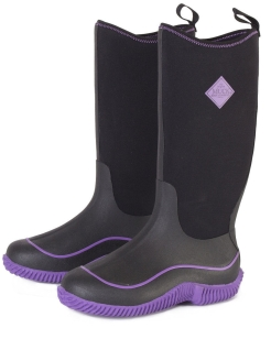 Сапоги Muck Boot Hale MUCK BOOT COMPANY
