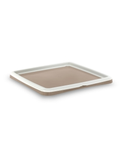 Animal tray Lilli Pet