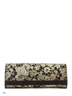 Clutch bag D'Angeny