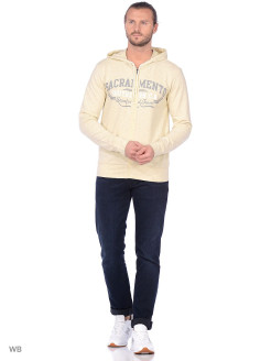 Sports sweatshirt VALEHINO