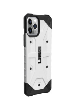 UAG Protective Case for iPhone 11 PRO Pathfinder Series UAG