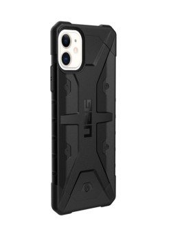 UAG Protective Case for iPhone 11 Pathfinder Series UAG