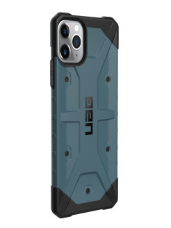UAG Protective Case for iPhone 11 PRO MAX Pathfinder Series UAG