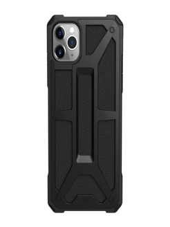 UAG Protective Case for iPhone 11 PRO MAX Monarch Series UAG