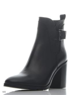 Ankle boots MILANA