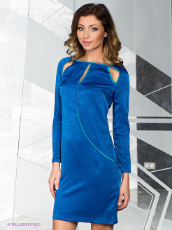 Dress Xarizmas