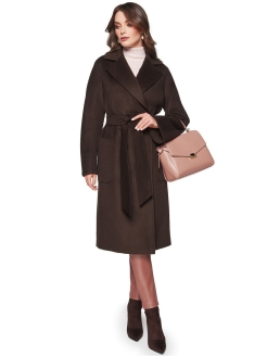 Coats, breathable material J.S.Antel