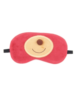 Sleep mask Lola