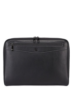 Laptop bag H.T