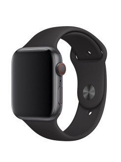 Strap for apple watch 38/40 onlyupprint