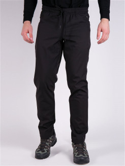 "Trousers ""softshell"" ARSTA"
