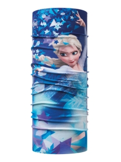 Бандана Frozen Elsa Original Elsa Blue Buff